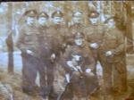 POWS 1916